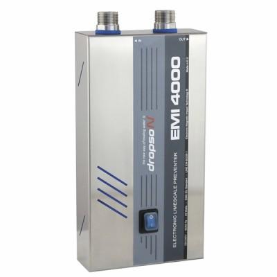 Anticalcaire magnétique 4.5m³/h - DIFF