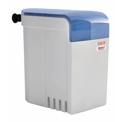 Adoucisseur d'eau SUMO 2 sans électricité - SENTINEL : SUMO 2