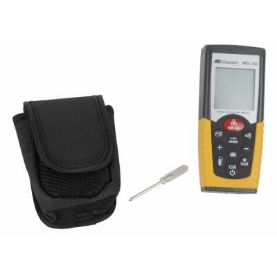 Télémètre laser - GALAXAIR : MDL-100