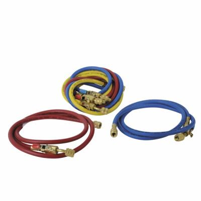 Set of hoses - GALAXAIR : SA-CT560