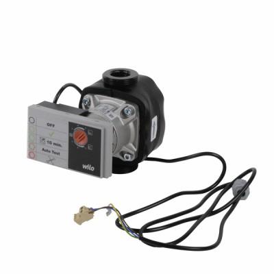 Circulator pump + insulator - ATLANTIC : 909906