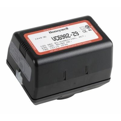 Motor 230v-120s vc6982zz29 - BAXI : 94908643