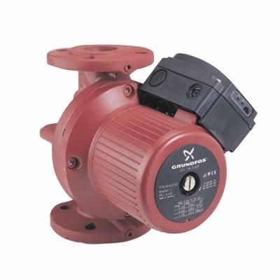 Pump Head Umc32-30 1X220-230V - GRUNDFOS OEM : 96405916