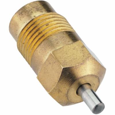 Presse-étoupe pour RA/VL - RAV - KOVMN (12mm) (X 10) - DANFOSS : 013U0070