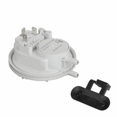 Air pressure switch - BIASI : KI1267103