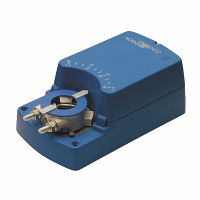 Rotary actuator (vg10e5/vfb) 16Nm - 3pts - JOHNSON CONTR.E : M9116-ADA-1N