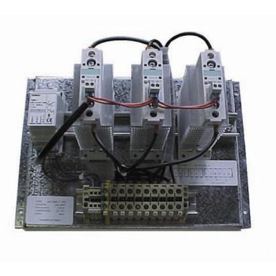 Power variator 400V~ 60kw - SIEMENS : SELT400.60-3