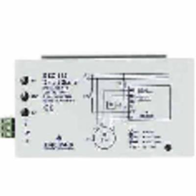 Starter 32A 230V - BAXI : SPAC9900616