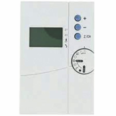 Control unit - BAXI : SPAC9900910