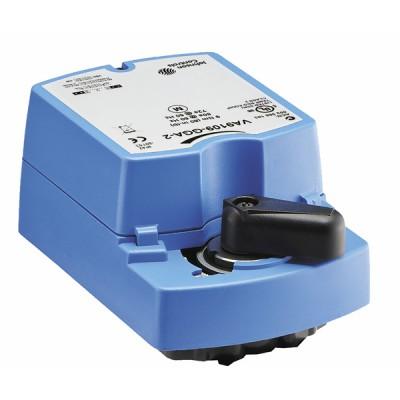 Rotary actuator 4Nm vg1000 - 3pts - JOHNSON CONTR.E : VA9104-IGA-1S