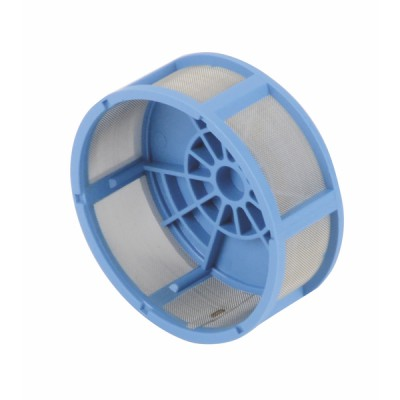 Filter pump (3715741)  - SUNTEC : 3715741
