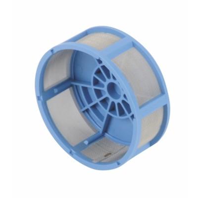 Filtro de bomba - SUNTEC : 3715741