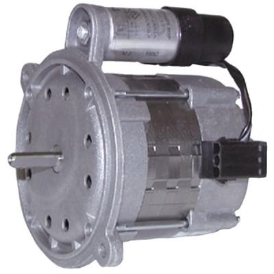 Brennermotor Typ EB 95 C 28/2 90 W  - BENTONE AHR: 11593101