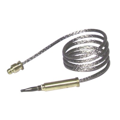Thermocouple specific ref 95171/97070 - STIEBEL ELTRON : 95171