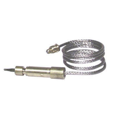 Thermocouple specific ref 97027 - STIEBEL ELTRON : 97027