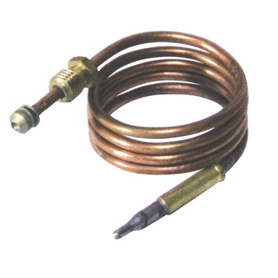 Thermocouple specific ref 2236 - EFEL : 401900400