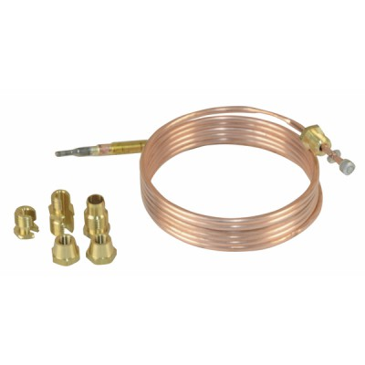 """Thermocouplecatering industry m8 m9 m10 11/32"""" f6  - DIFF"""