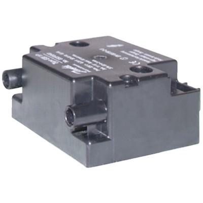 Transformateur d'allumage Kit EBI fioul - DIFF : KIT EBI