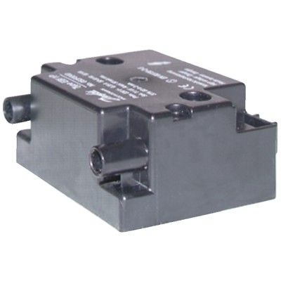 Transformateur d'allumage Kit EBI fioul
