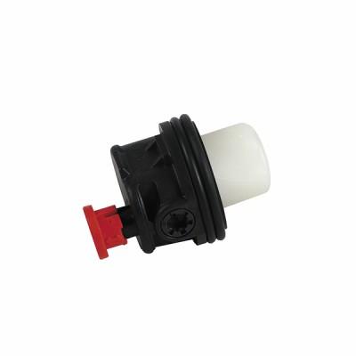 Purgador aire automático - DIFF para Viessmann : 7824697