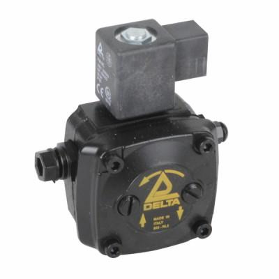 Pumpe  DELTA VM1 RL 2  - DELTA: A1R2
