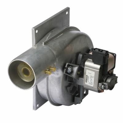Extracteur - ROCA BAXI : 122022190