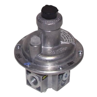 "Gas pressure regulator dungs frs510/1 ff1"" - DUNGS : 070409"