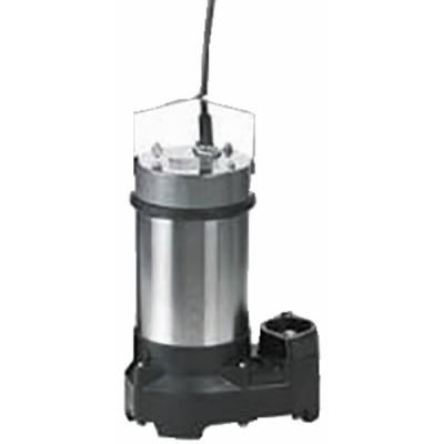 Brauchkaltwasser  Tauchpumpe Ts 40/10 Em-A EINPHASIG - WILO: 2063926