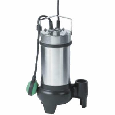 Brauchkaltwasser  Kondensatpumpe Sts 40/8A ~1 10M  - WILO: 2065868