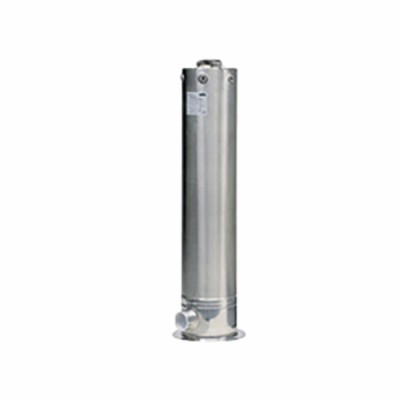 Pompe immergée SUB TWI5-306DM - WILO : 4104123