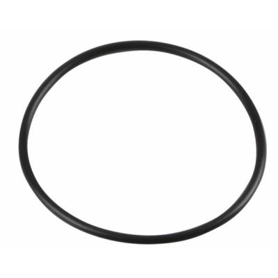 Filterzubehör Ersatzdichtung  Ø 54  (X 12) - OVENTROP: 2126500