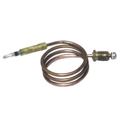 Thermocouple specific ref 5481257 honeywell - JUNKERS : 7749101221