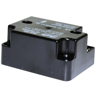 Ignition transformerall FIDA 26/40 - DANFOSS : 052F4031