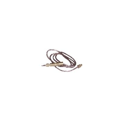 Termocoppia specifica Rif. 97057 - STIEBEL ELTRON : 97057