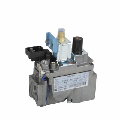 Gas valve 825 nova 0825024 - DIFF for Chappée : 5101594