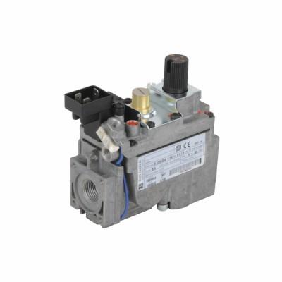 Control valve kit sit nova 820 - DIFF for Chappée : 229418