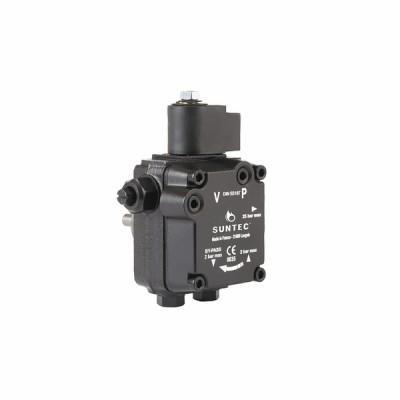 SUNTEC Pumpe ALE 35 C 9329 6P 0700  - SUNTEC: ALE35C93296P0700