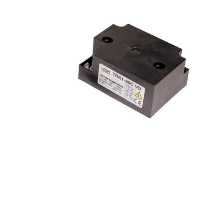 Transformateur d'allumage TRK - COFI : TRK1-30CVD