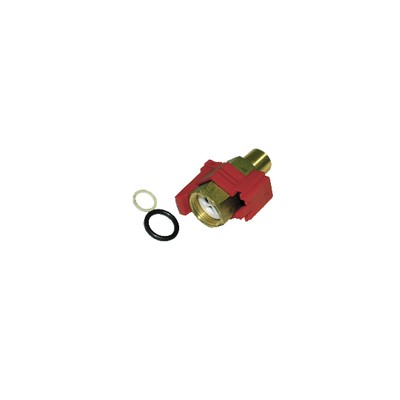 Flow switch - DIFF for Beretta : R1488