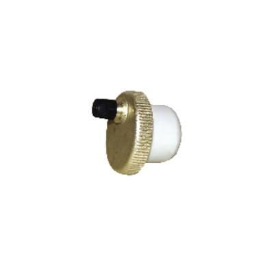 Auto air vent - DIFF for Beretta : R0439