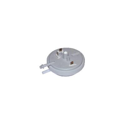 Druckwächter für Rauch - DIFF für Beretta: R5926