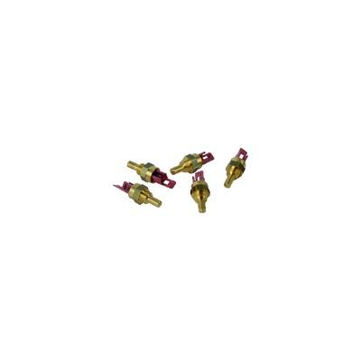NTC-Tauchfühler (Set) (X 5) - DIFF für Immergas: 3.016099