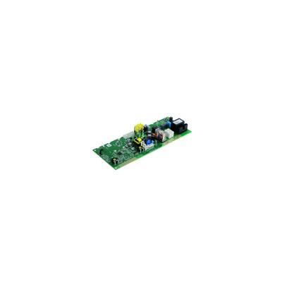 Circuito impreso - DIFF para Junkers : 87083002440