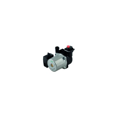 Pompa NFSL 12/6 HEP-1C - DIFF per Biasi : BI1911103