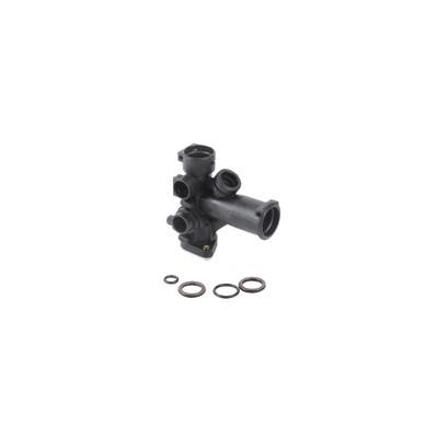3way valve set - CHAFFOTEAUX : 61010436