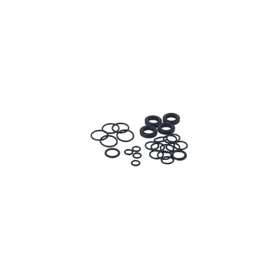 Kit joint or pour groupe hydra - SIME : 6319698