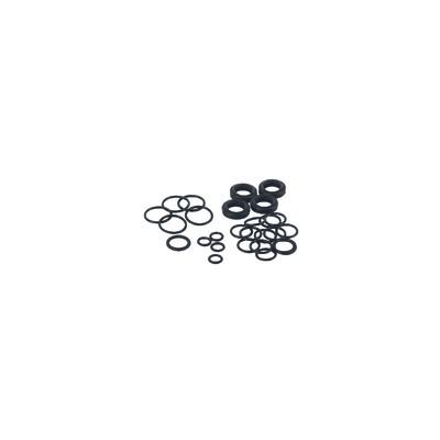 Kit O-ring per gruppo idraulico - SIME : 6319698