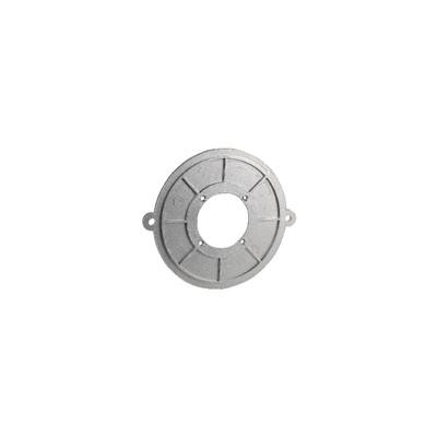Bride d'adaptation pour moteur NEMA 2/N2/F4 - BAXI : S50036914