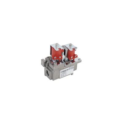 Gasregelblock - RESIDEO: VR4700E1042U