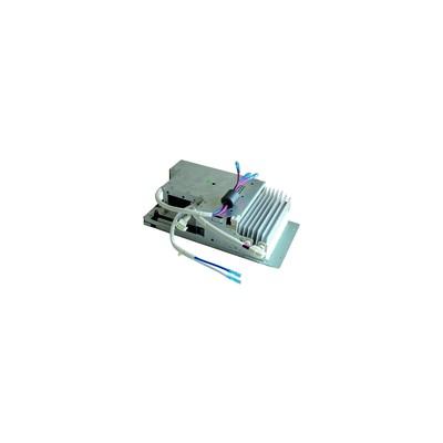 Carte électronique - AIRWELL : 1PR030908